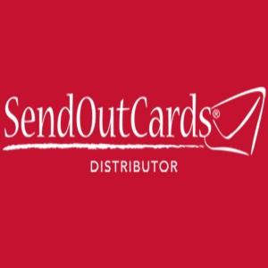 SendOutCards Square copy